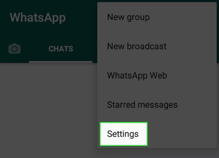 Change-Who-Can-See-Your-Status-on-WhatsApp-Step-2
