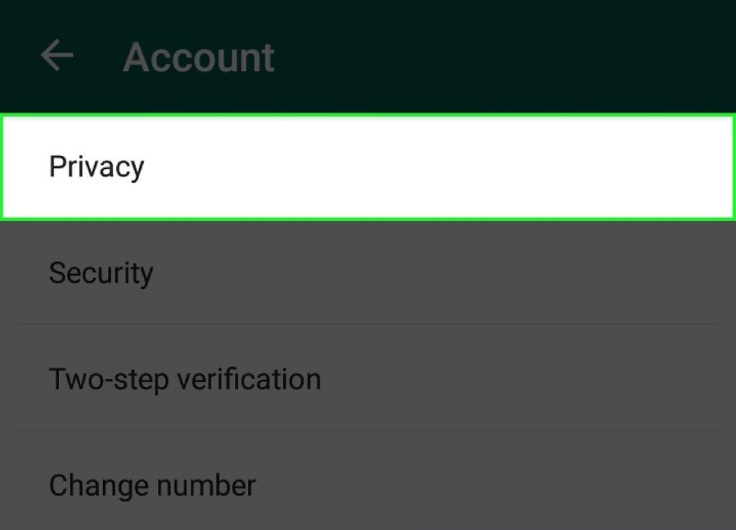 Change-Who-Can-See-Your-Status-on-WhatsApp-Step-4