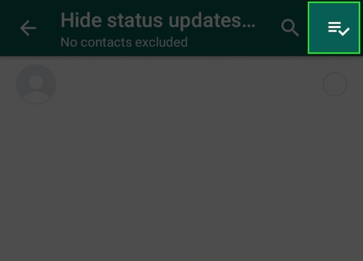 Change-Who-Can-See-Your-Status-on-WhatsApp-Step-7