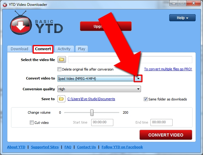 Use-Free-YouTube-Downloader-Step-4